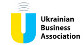 Ukranian Business Association