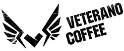 Veterano Coffe