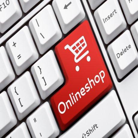 Кредит от частного инвестора онлайн-магазин