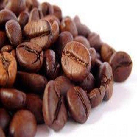 Передвижные кофейни «coffee to go»