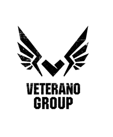 Veterano Group логотип